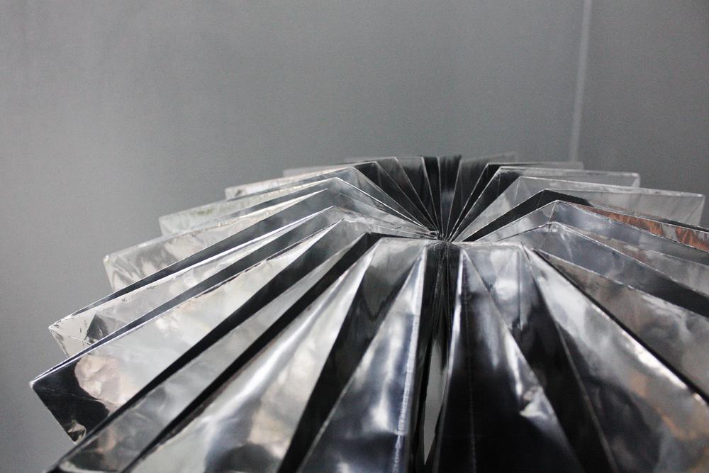 Truc-Anh_2008_Galerie-Albus-Lux_Saskia-de-Mare_01