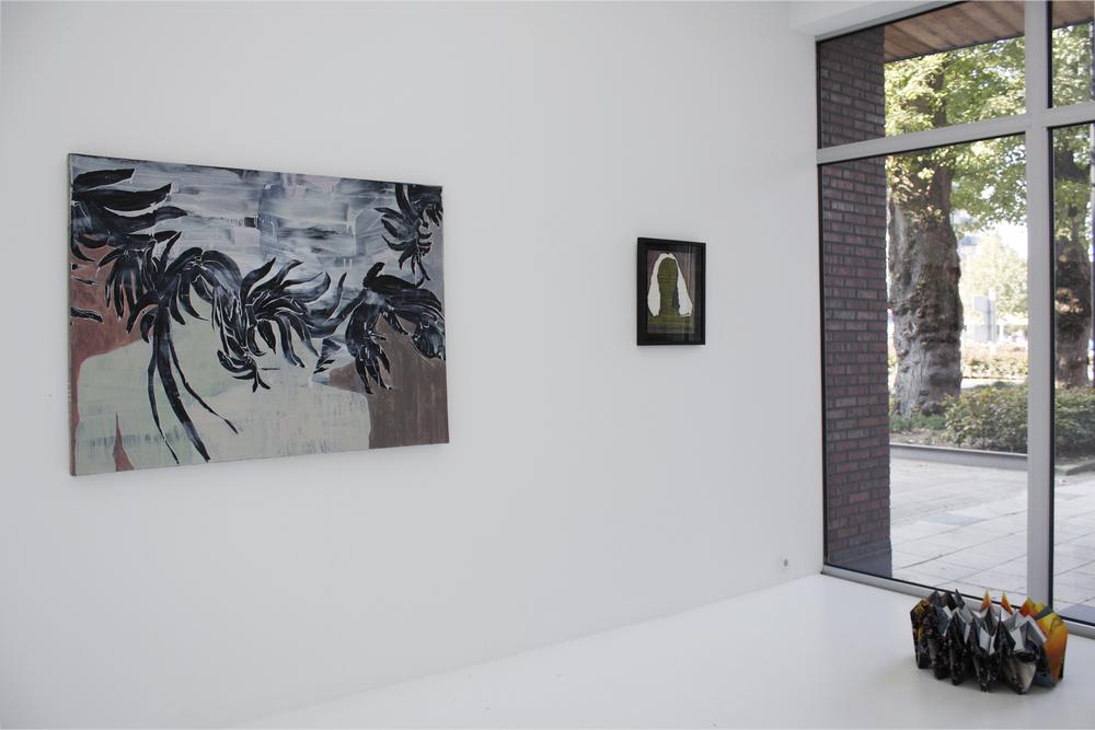 Truc-Anh_2008_Galerie-Albus-Lux_Saskia-de-Mare_07