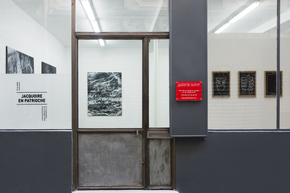 Truc-Anh_2013_Galerie-Sator_01_W.jpg