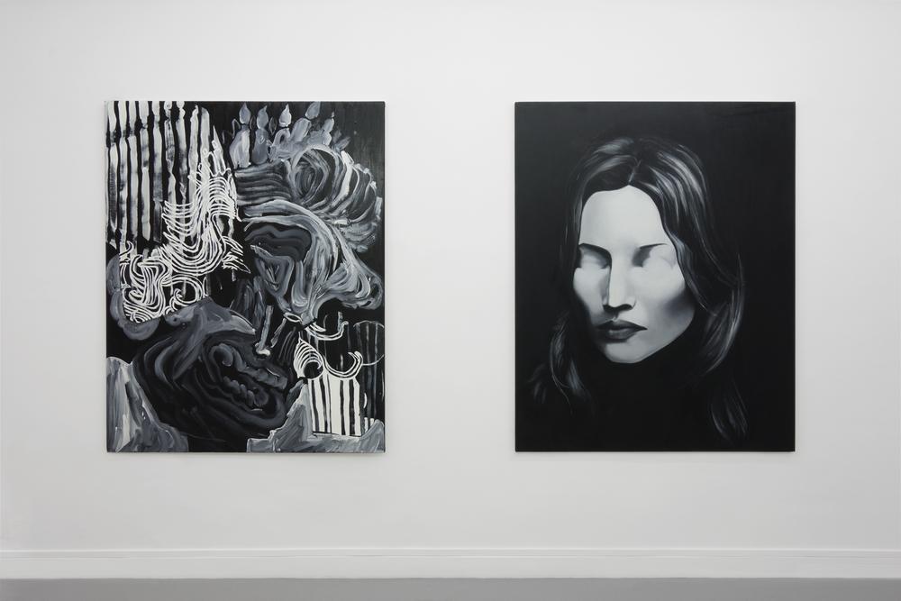 Truc-Anh_2013_Galerie-Sator_JEP_02
