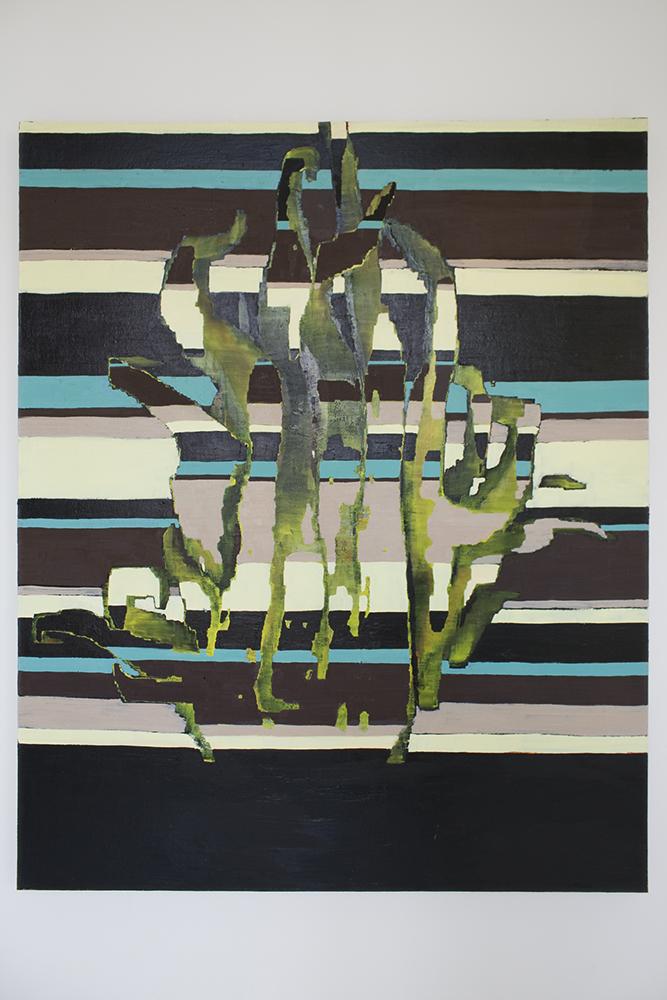 Truc-Anh_2008_Galerie-Albus-Lux_Saskia-de-Mare_04