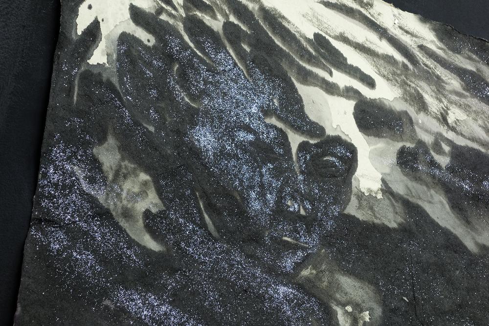 Truc-Anh_2015_Ink-Kingdom_03