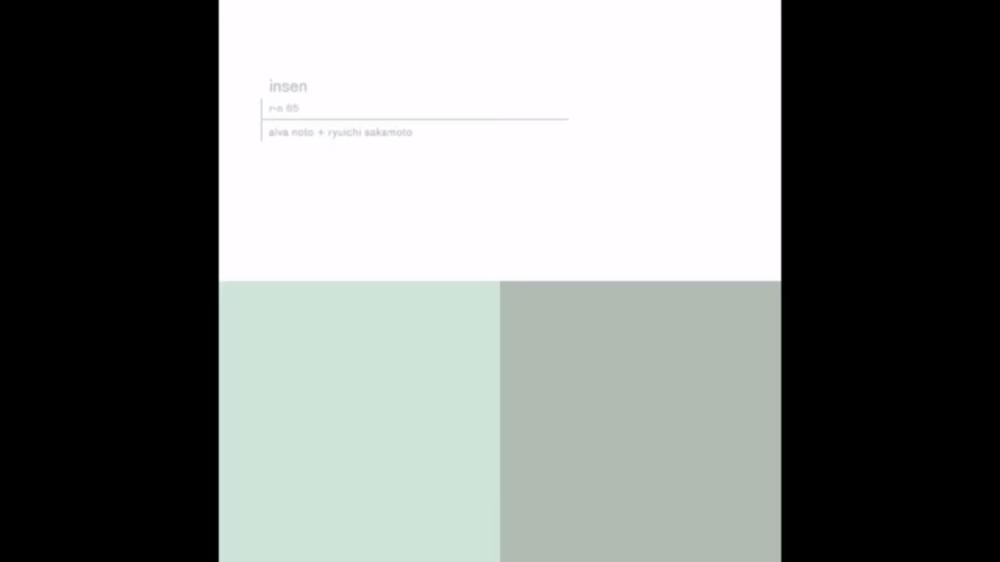 Capture d'écran 2015-06-26 à 03.12.17.png