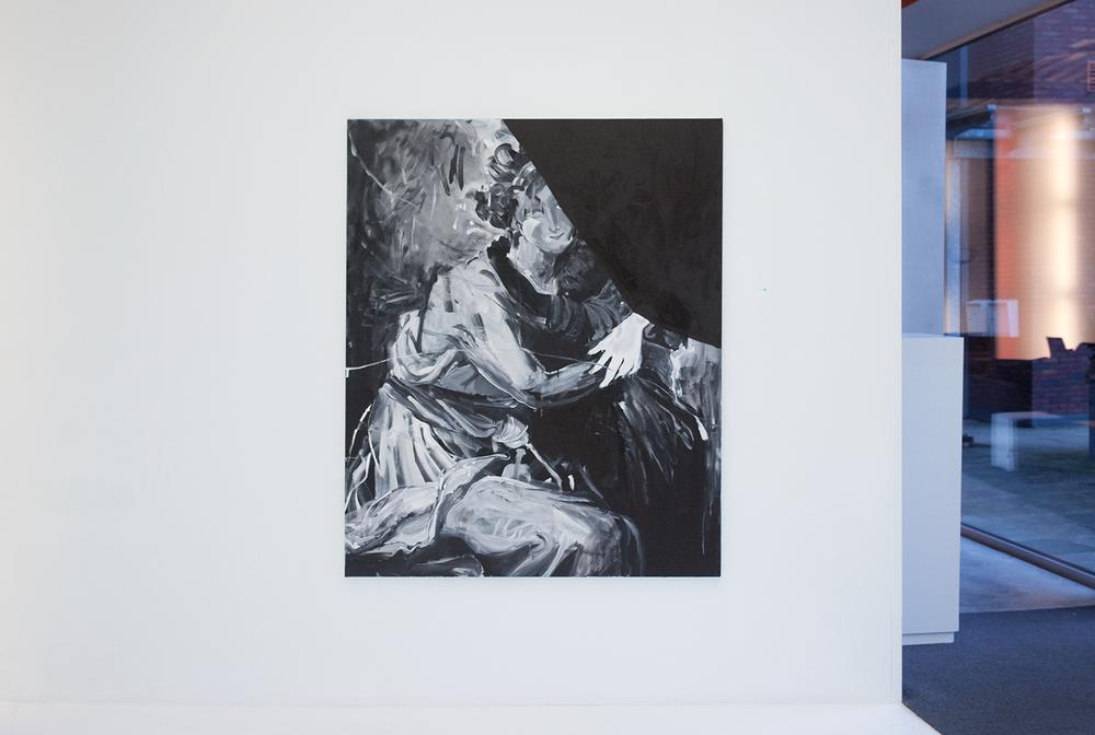 Truc-Anh_2012_Galerie-Albus-Lux