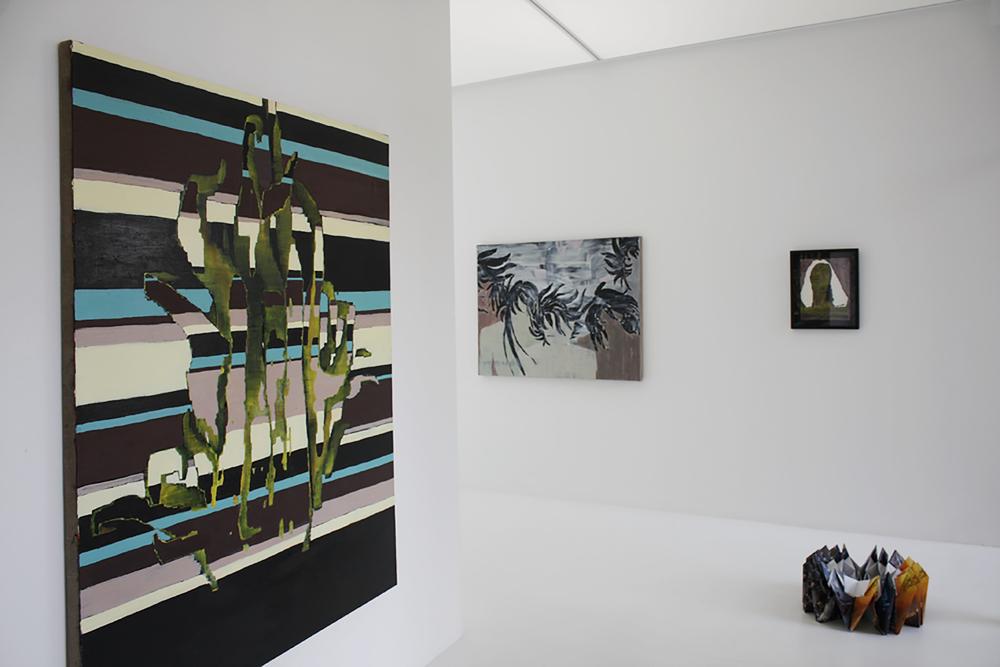 Truc-Anh_2007_Galerie-Albus-Lux