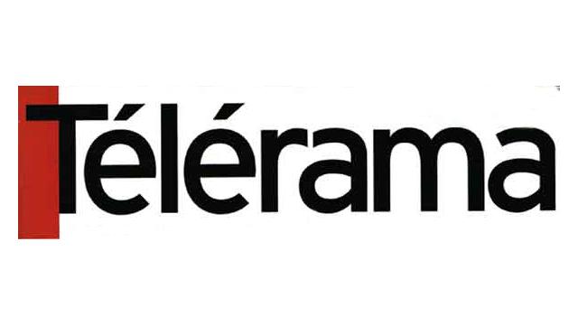Truc-Anh_2015_Telerama