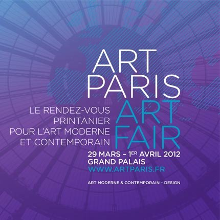 Truc-Anh_Art-Paris-2012
