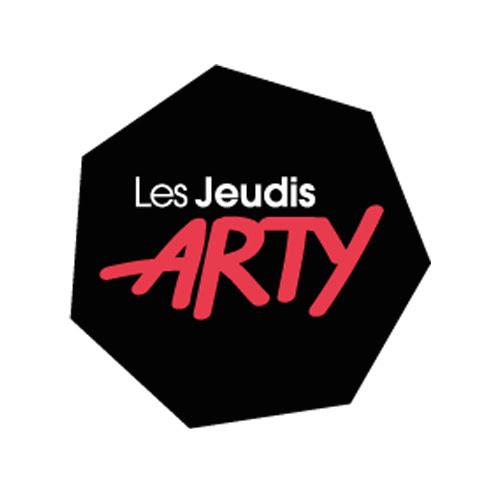 Truc-Anh_2015_Les-Jeudis-Arty