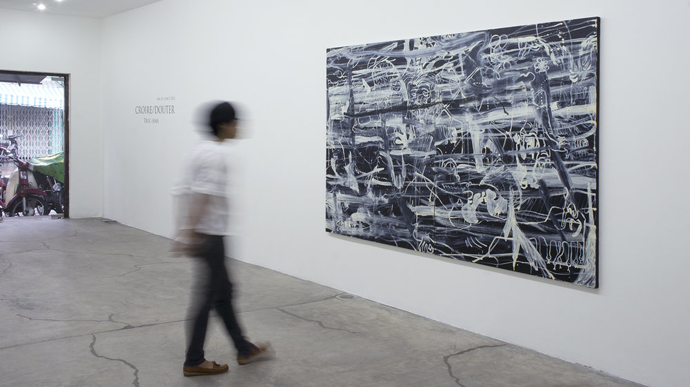 Truc-Anh_2013_Galerie-Quynh_05.jpg