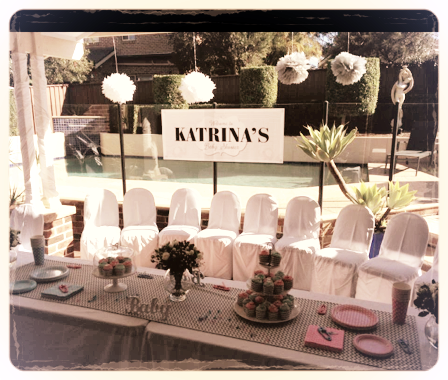 Katrinas baby shower 5.png