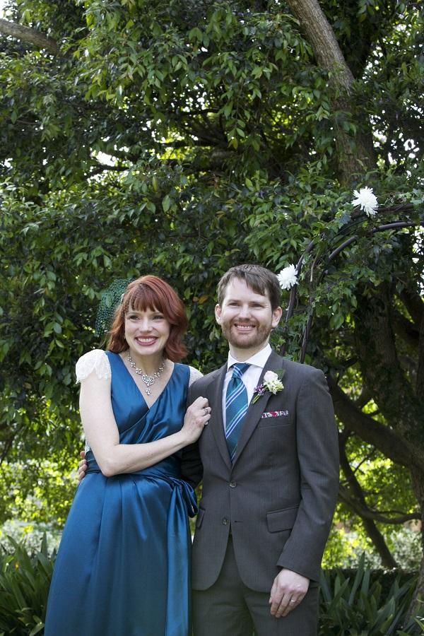 Ruth wedding pics - 09.jpg