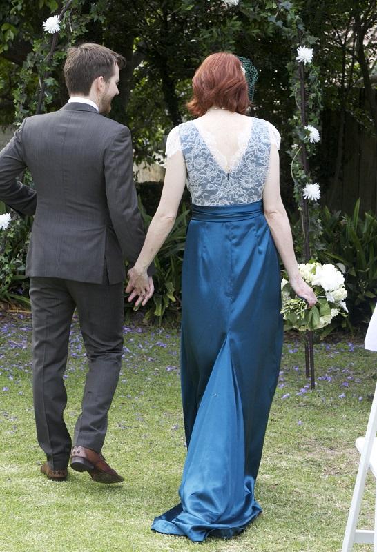 Ruth wedding pics - 10.jpg