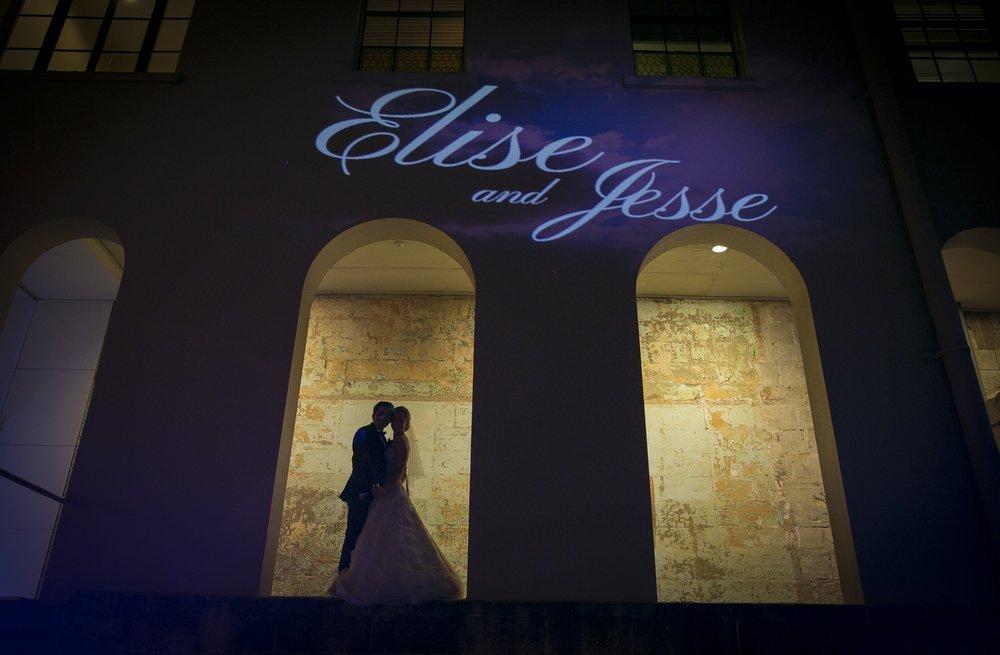 Elise&Jesse_0640.jpg