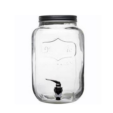 Drink Dispenser $12