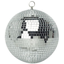 Disco Ball Small $8