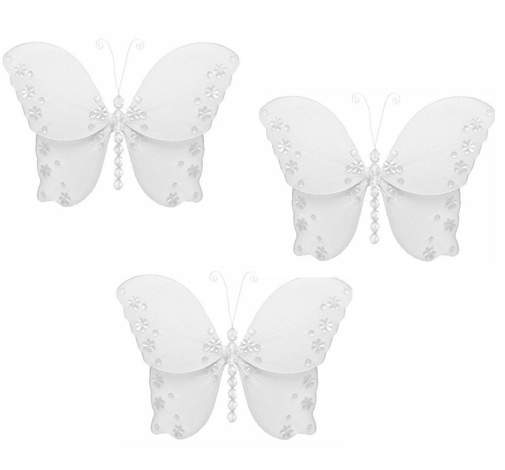 Butterflies $2 each