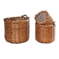 Baskets $10