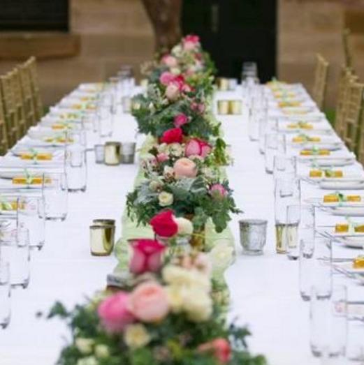 weddingtable.png
