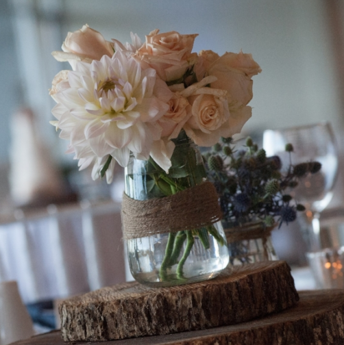 weddingflowers.png