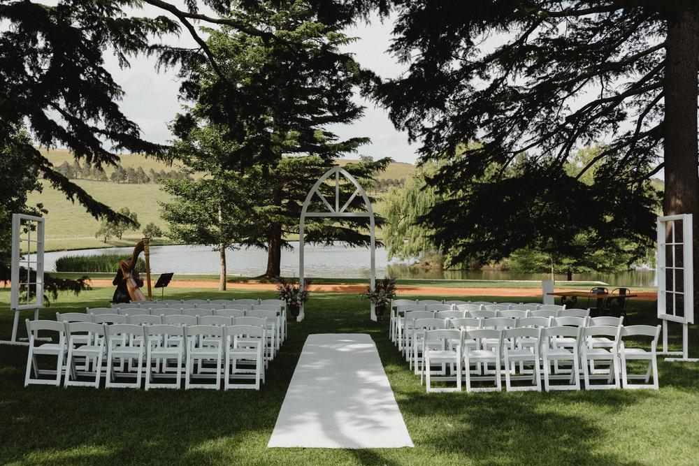 alex-tim-wedding-159.jpg