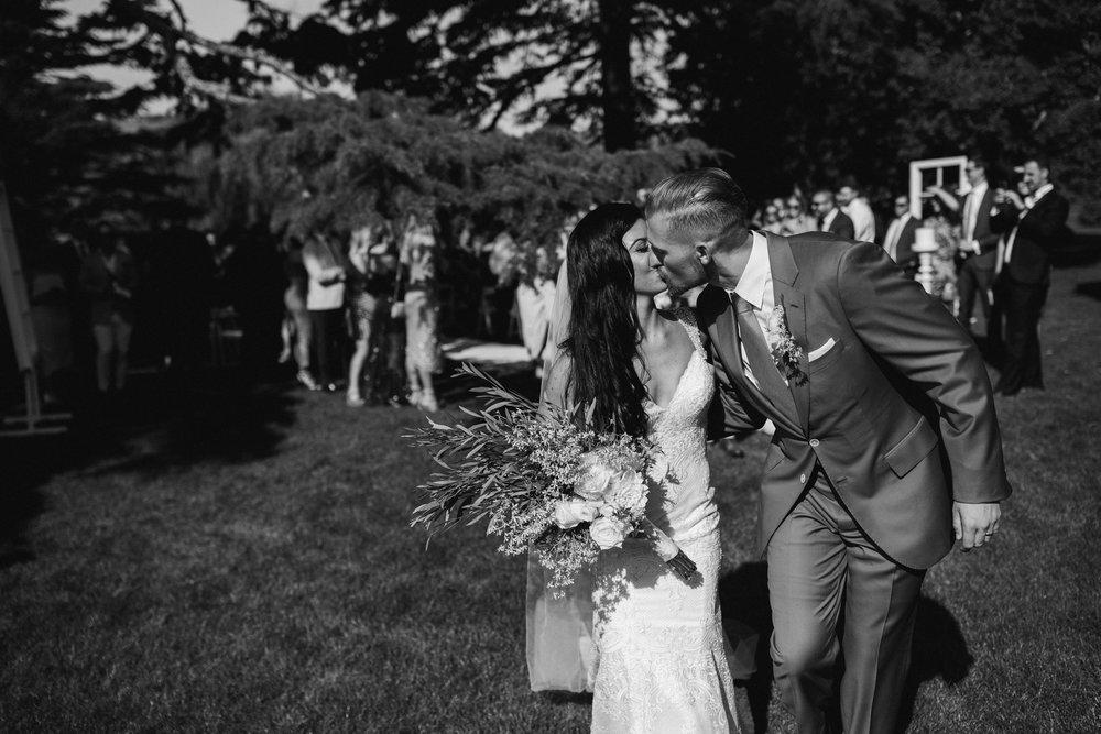 alex-tim-wedding-287.jpg