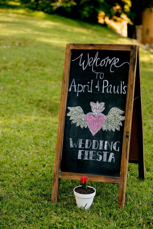 4001-Wedding-Reception-Athol-Hall-April-Paul (1).jpg