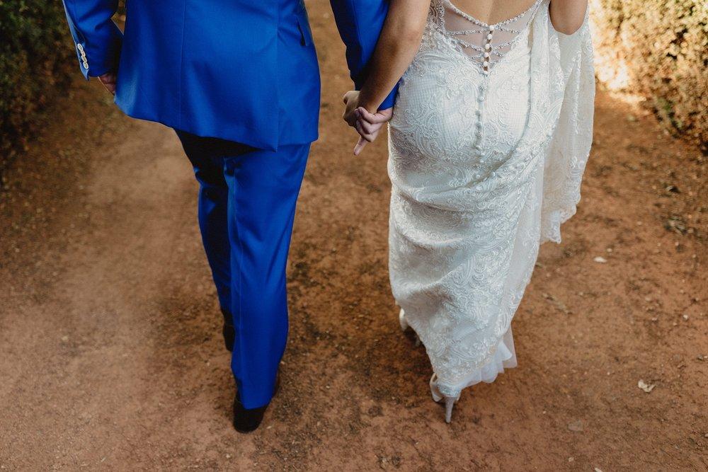 alex-tim-wedding-418lores.jpg