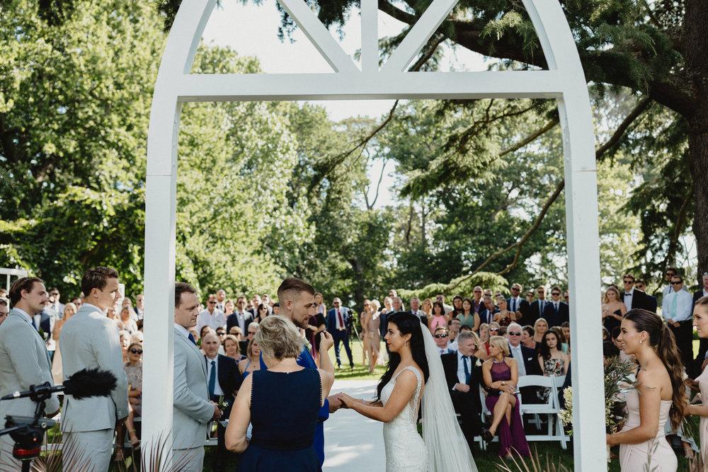 alex-tim-wedding-246.jpg