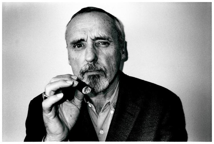 Famous-American-Actor-Dennis-Hopper.jpg