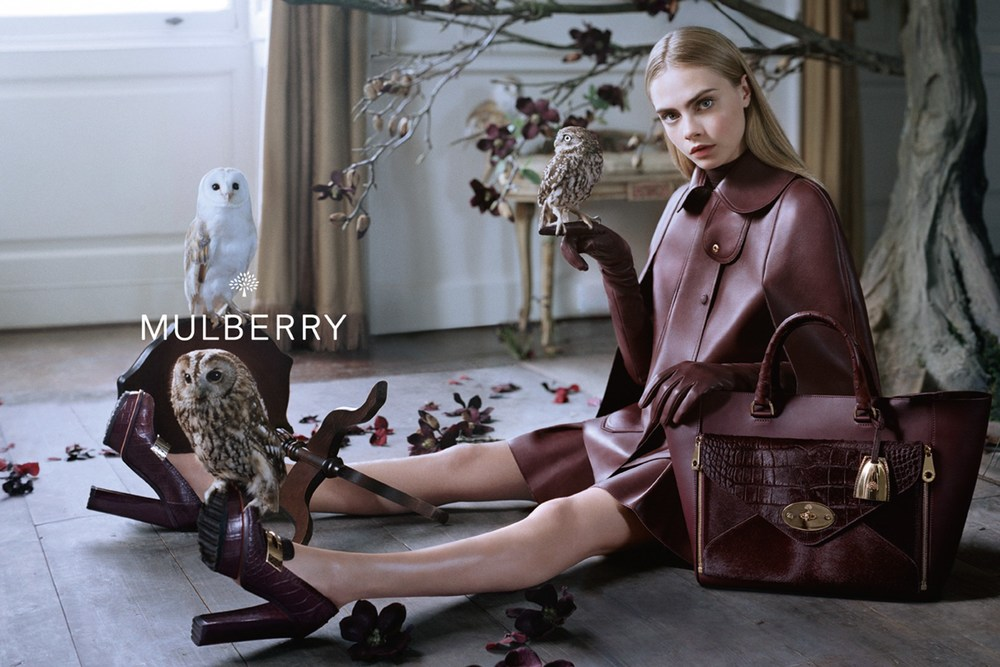 cara-delevingne-by-tim-walker-for-mulberry-campaign-fw-2013-2014-3.jpg