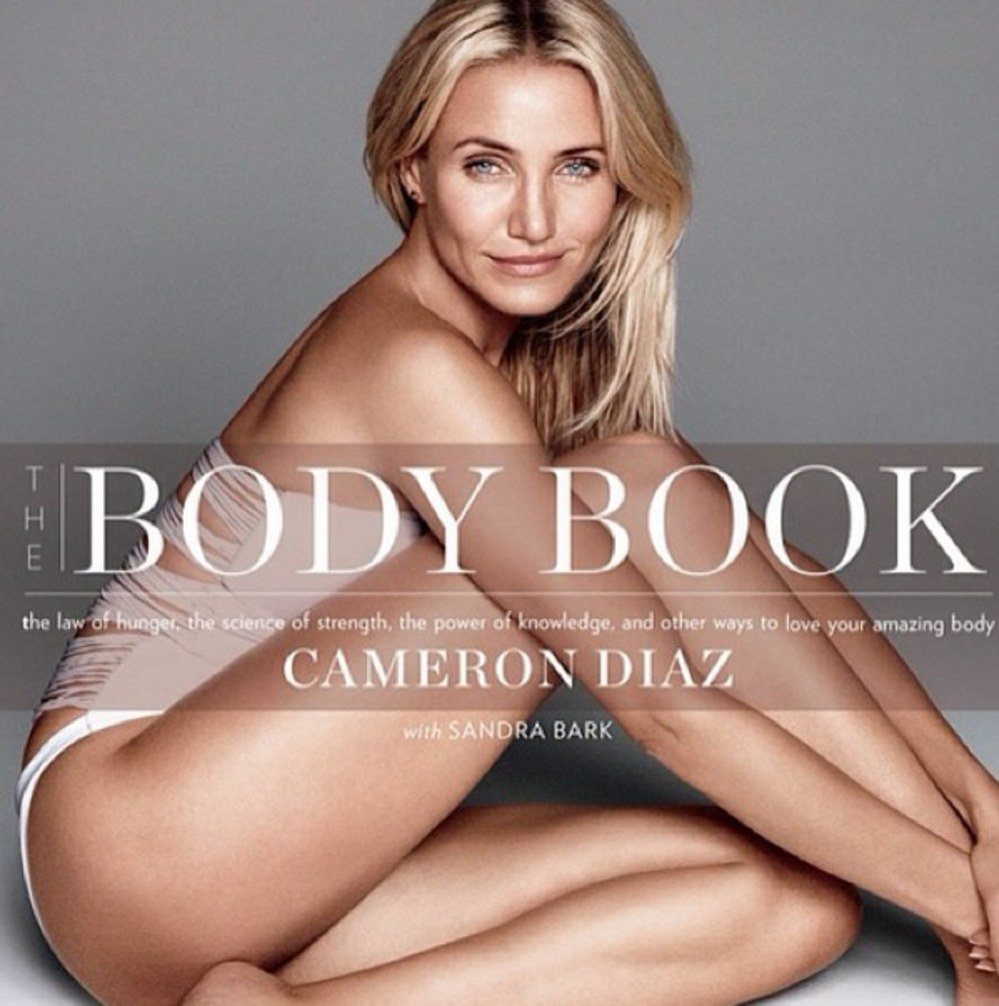 the-body-book-le-livre-de-cameron-diaz-143014_w1000.jpg