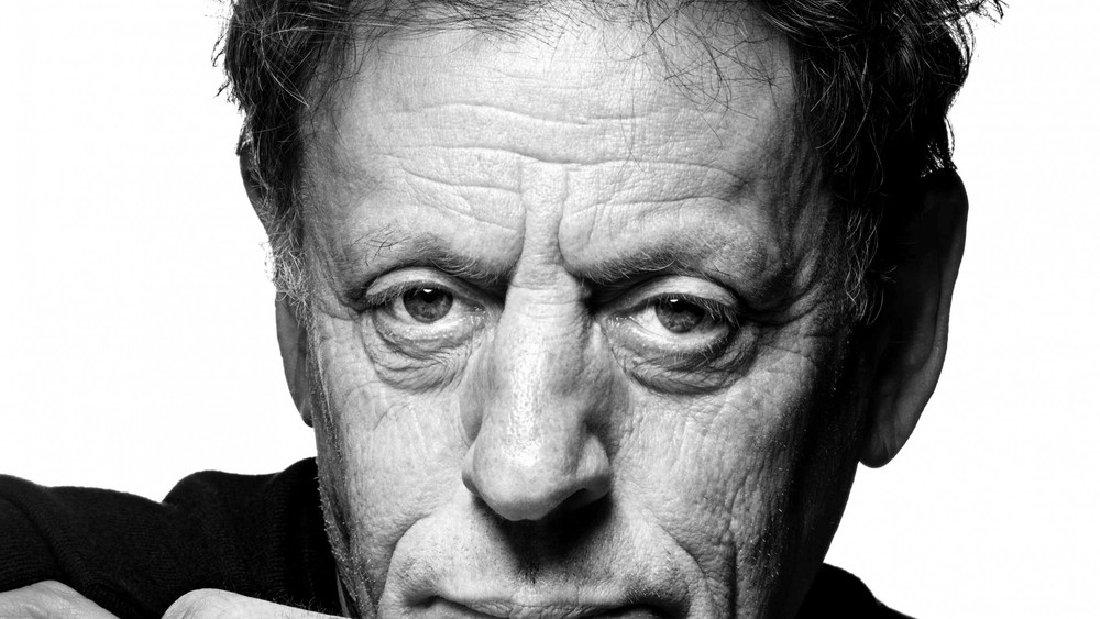 philip-glass-2-copy-1920x1080.jpg
