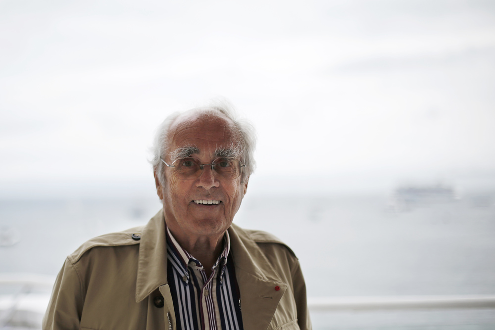 Michel Legrand Loic Venance 2013.jpg