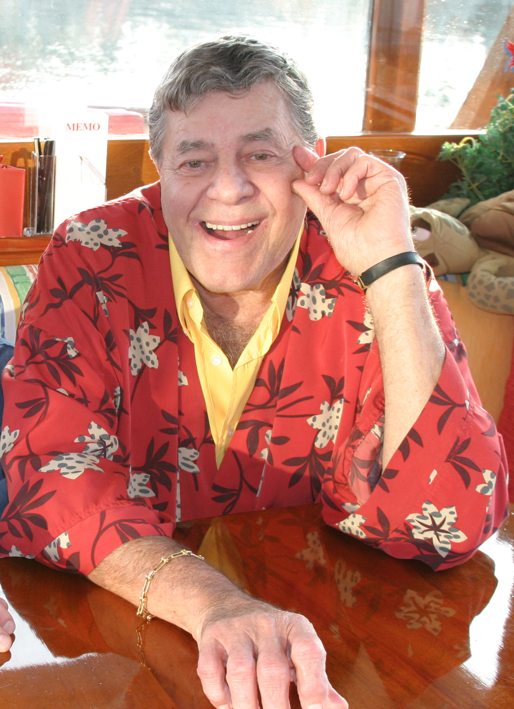 Jerry_Lewis_2005_by_Patty_Mooney.jpg