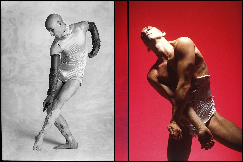 Stephen_Petronio_by_Hugo_Glendinning___Chris_Nash_web.jpg