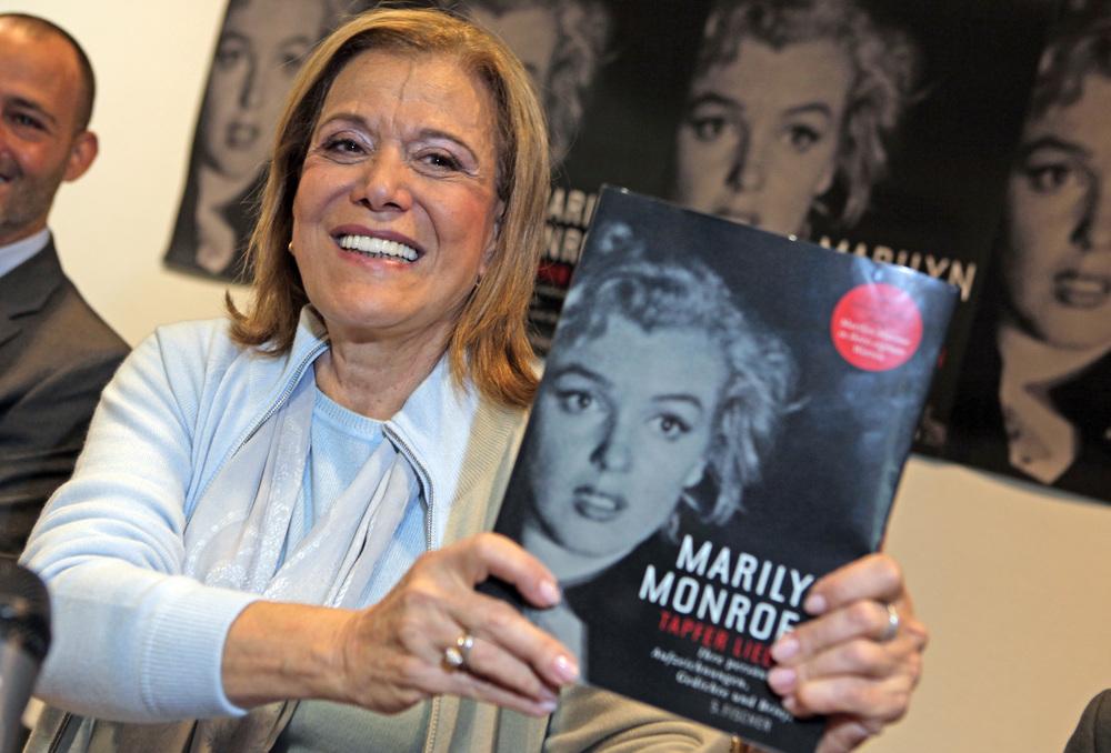 Buchvorstellung-des-neuen-Marylin-Monroe-Buches.jpg