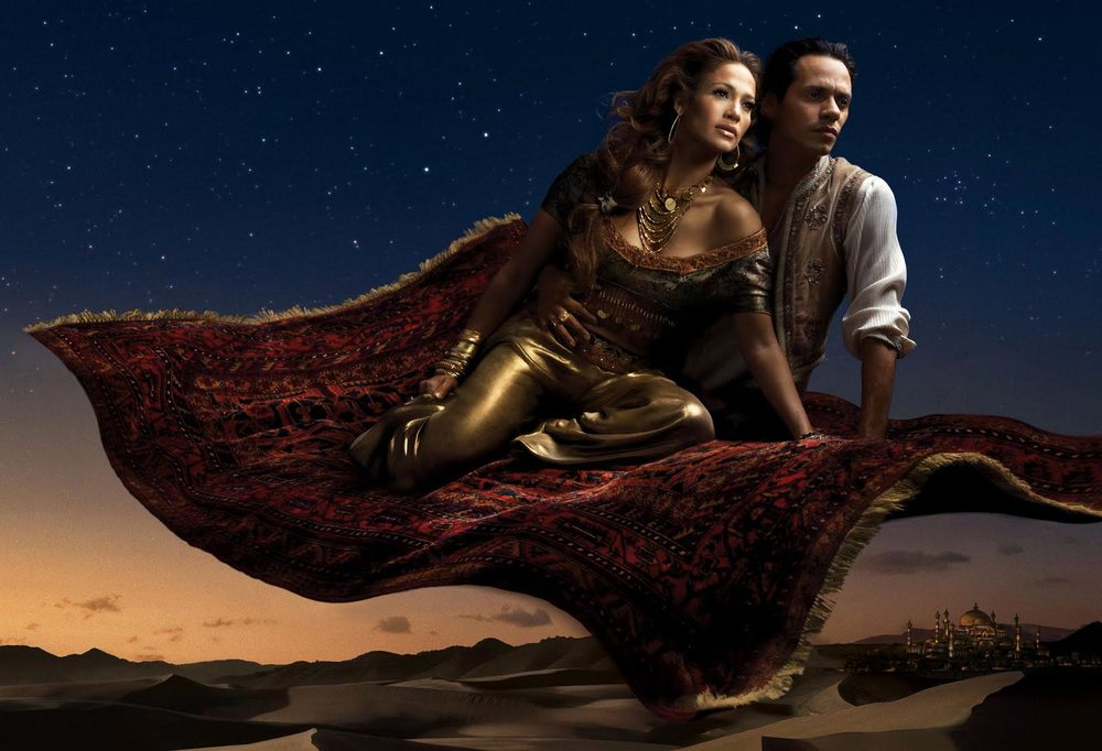 Jennifer-Lopez-as-Jasmine-and-Marc-Anthony-as-Aladdin.jpg