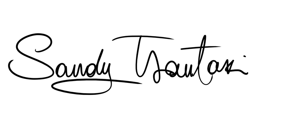 sandy handwritten.jpg