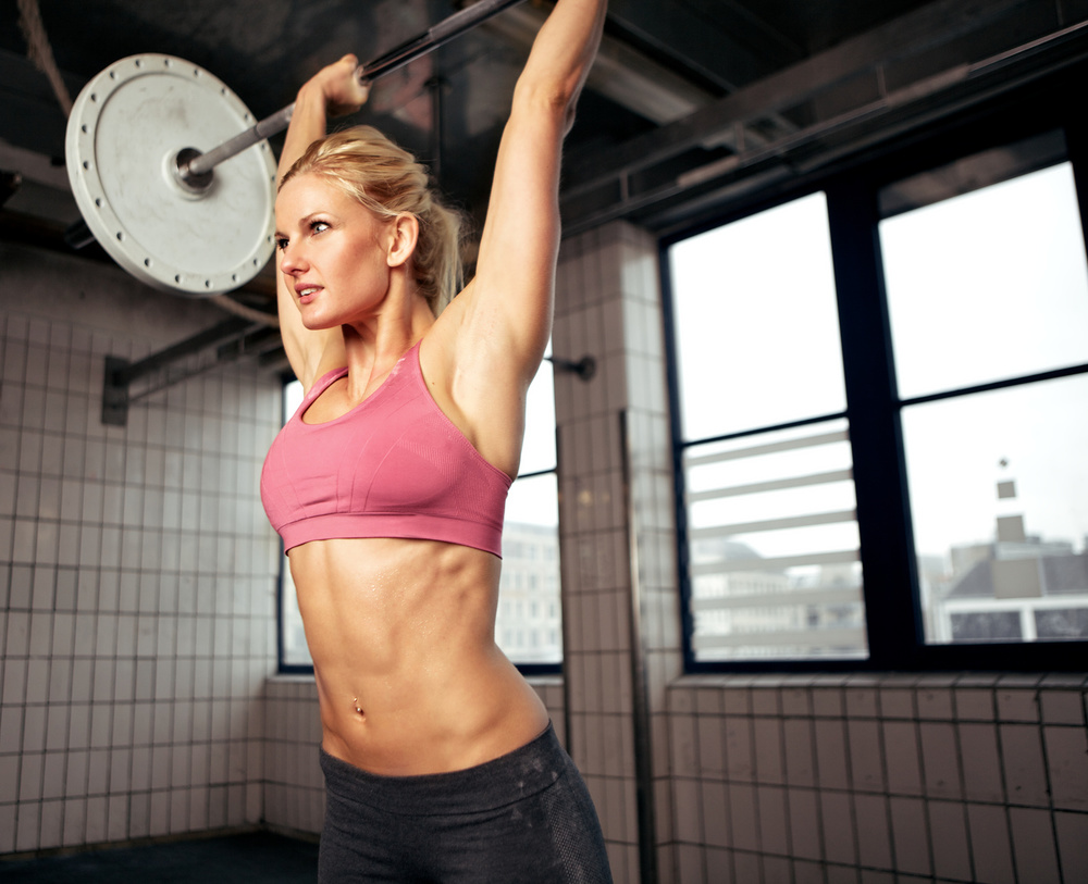 best-sports-bra-for-CrossFit-2013.jpg