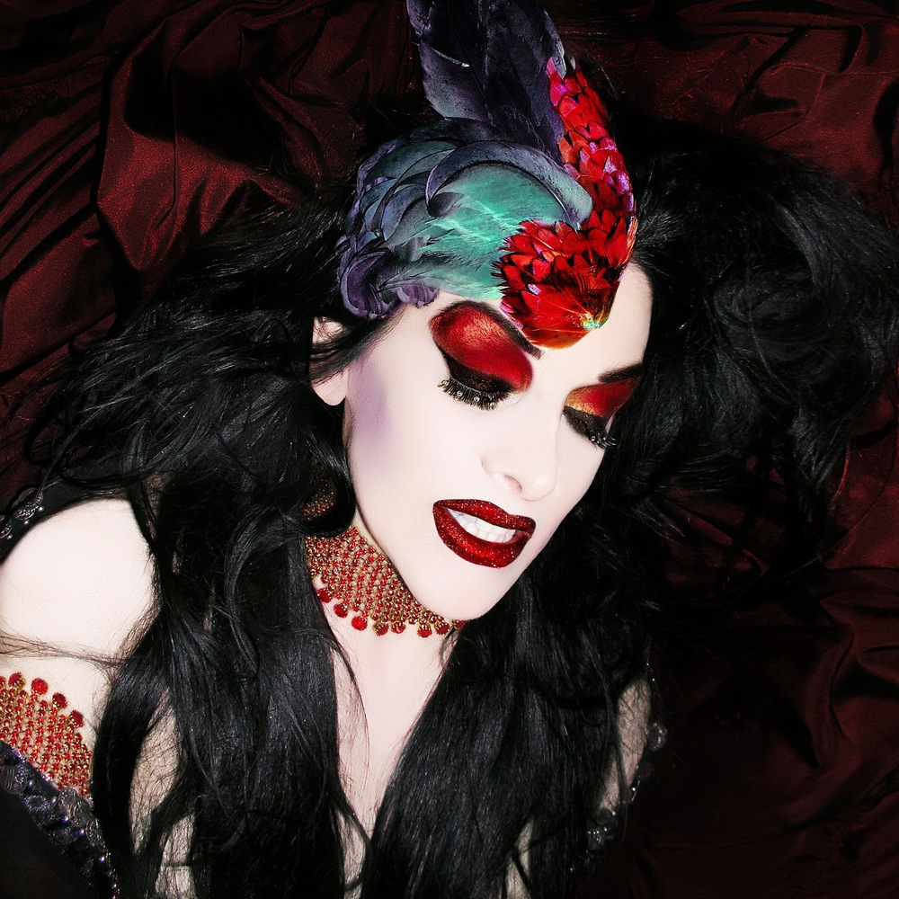 Diamanda Galas color a full.jpg
