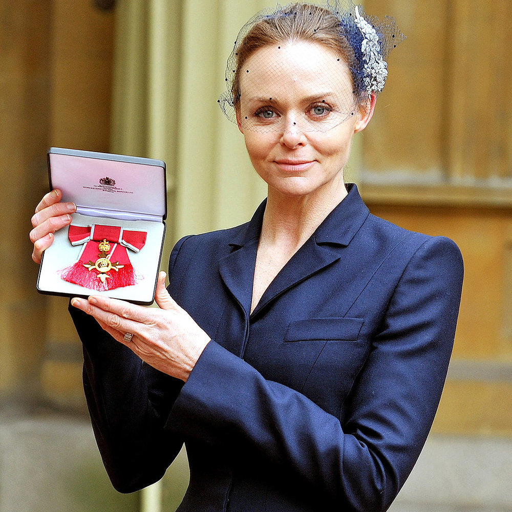 Stella-McCartney-OBE-Pictures.jpg