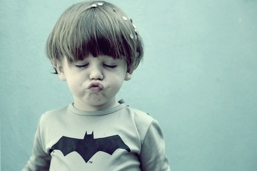 kids,little,cute,batman,children,adorable-40e3e0f998455d3e50c23d50bfb7eb54_h.jpg