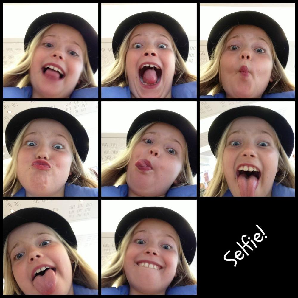 GG-Selfie-1024x1024.jpg