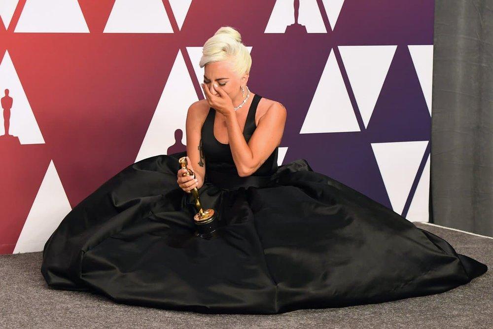 Lady-Gaga-Oscars-2019-min.jpg