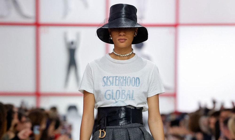 Dior-look-155491.jpg