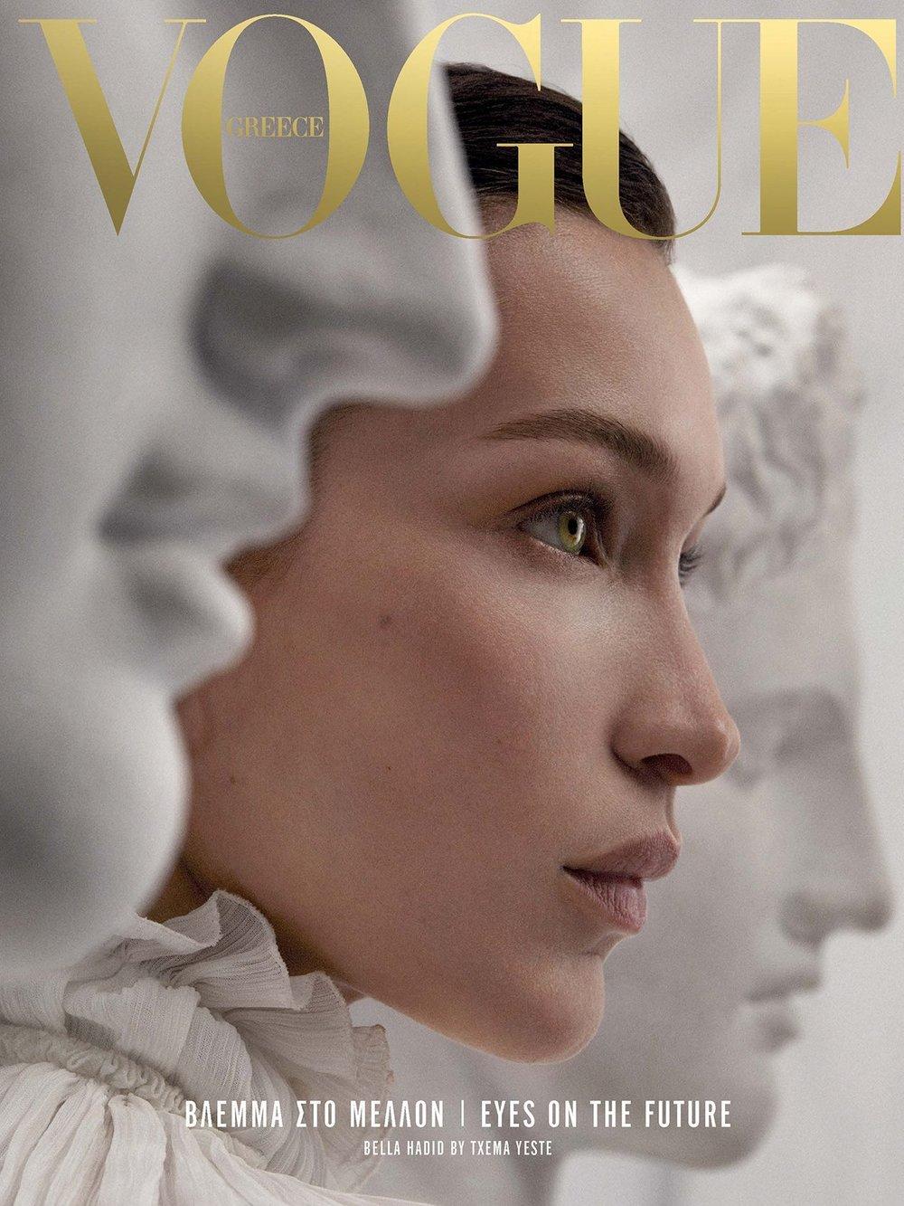 VogueGreece02-vogueint-29mar18-PR-e1554309607554.jpg