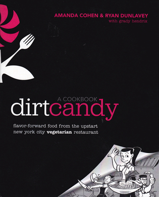 DirtCandy.jpg