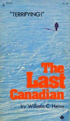 LastCanadianCover.jpg