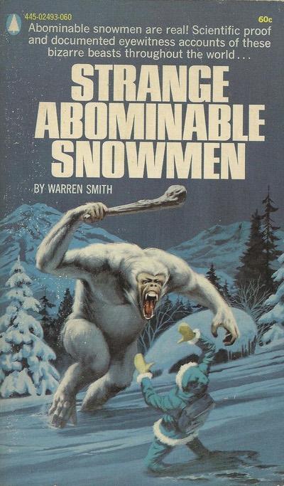 Strange Abominable Snowmen.jpg