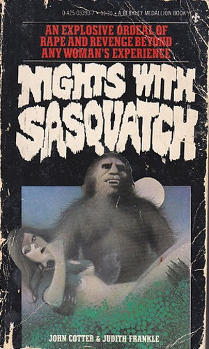 Nights with Sasquatch.jpg